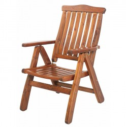 "Кресло из сосны FSC ""Rosendal"""