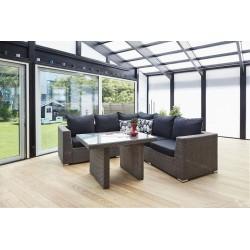 """Комплект мебели """"Alicante"""""""