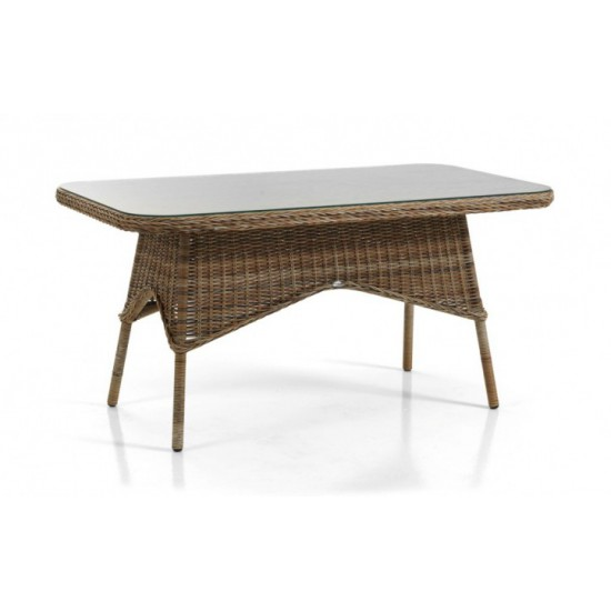 "Обеденный стол ""Modesto"""