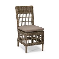 """Кресло """"Coriano"""""""