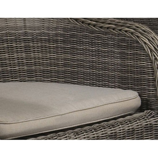 Подушка для кресла Almeria Seat 38