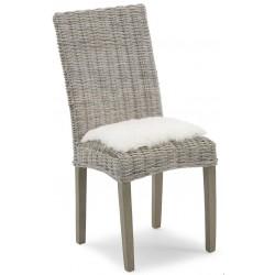 """Кресло  """"Hemso"""""""