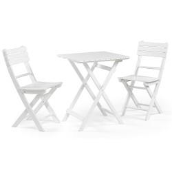 "Комплект мебели ""Are"""