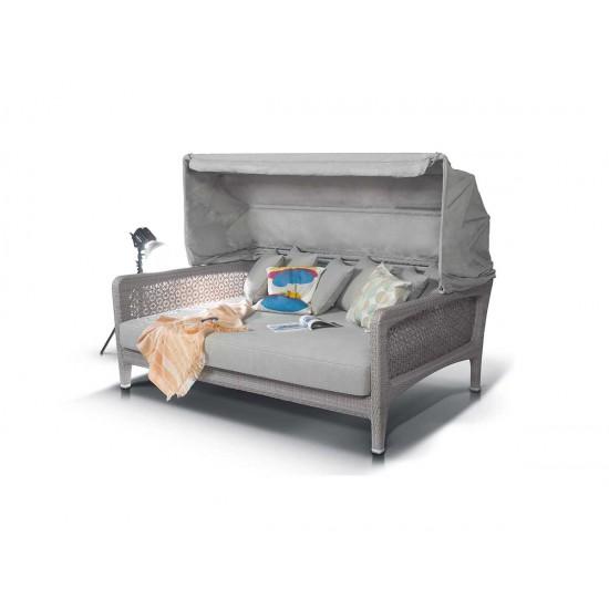 """Мебель из искусственного ротанга """"Labro"""""""