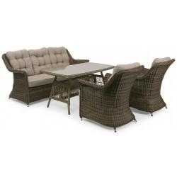 """Комплект мебели """"Alcudia"""""""