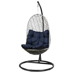 """Кресло подвесное """"KM-1017"""""""