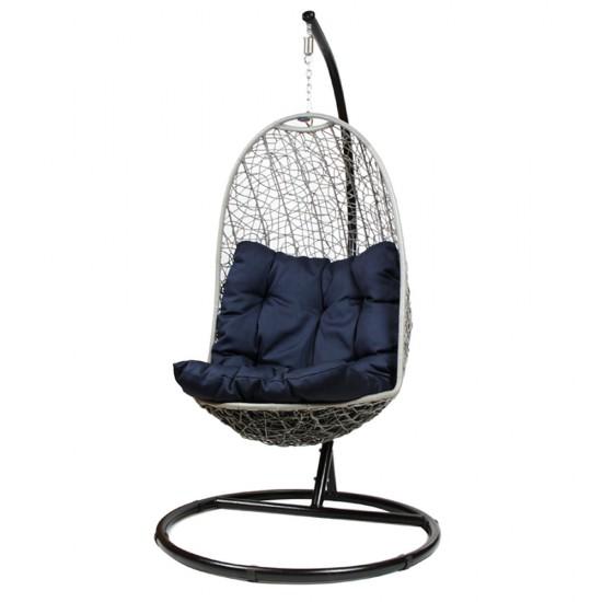 """Подвесное кресло кокон """"KM-1017"""""""