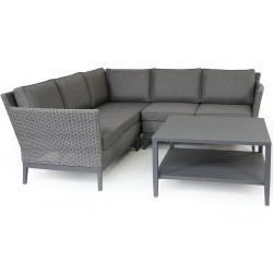 """Плетеная мебель """"Somerset"""""""