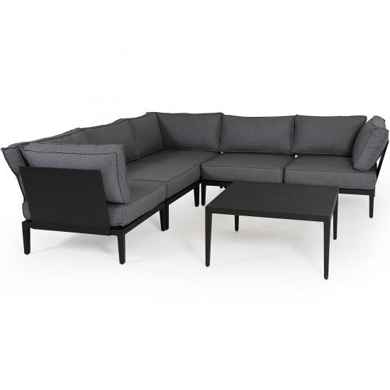 """Комплект мебели """"Mackenzie"""""""