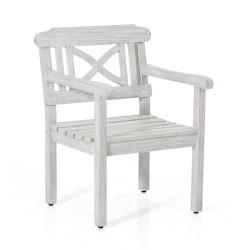 "Кресло ""Dakota"""