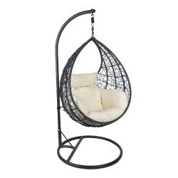 """Подвесное кресло """"Promo"""" JYF16137"""