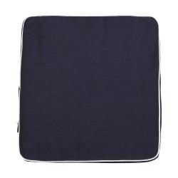 Подушка Amarillo на кресло