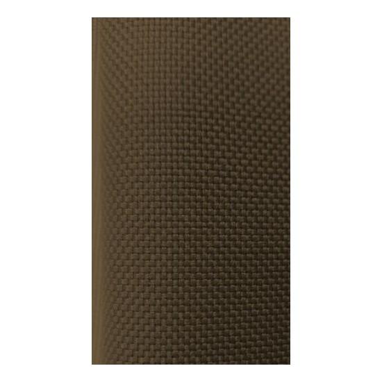 "Ткань для уличной мебели ""Neo-Chocolate"""