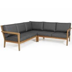 """Мебель из тика """"Elati"""""""