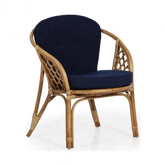 Кресло Maria