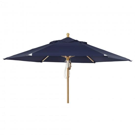 """Зонт """"Parma"""""""