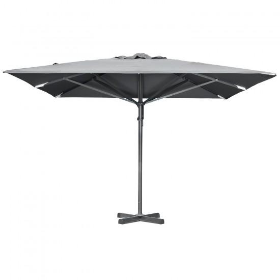 """Зонт для кафе """"Paris"""""""