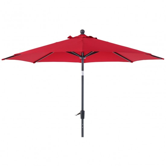 """Зонт """"Florens"""