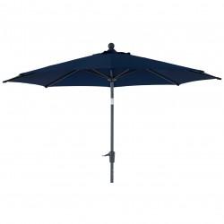 """Зонт """"Florens"""" blue"""