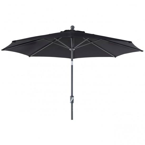 """Зонт """"Florens"""""""
