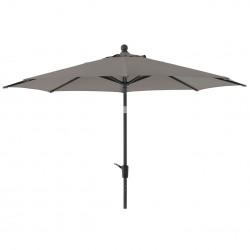 """Зонт """"Florens"""" grey"""