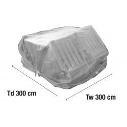 Чехол для мебели 300х300