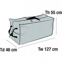 Чехол-переноска для подушек