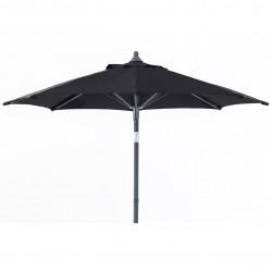 """Зонт """"Malta"""" black"""