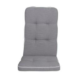 Подушка Vigo на кресло