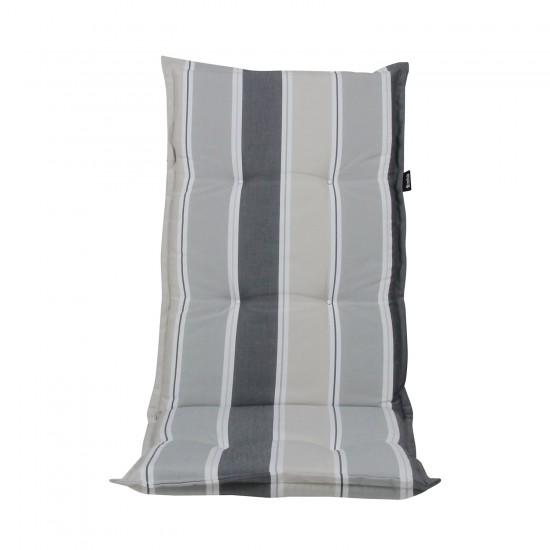 """Подушка """"Naxos"""" на кресло, цвет 770"""