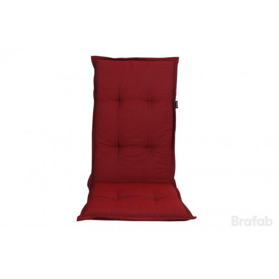 Подушка Naxos на кресло
