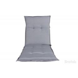 Подушка Naxos на лежак