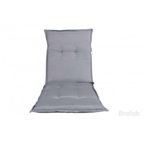 """Подушка """"Naxos"""" на лежак, цвет 181"""