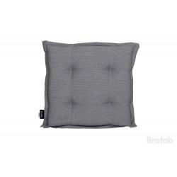 Подушка Luca на стул