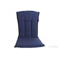 "Подушка ""Florina"" на кресло, ширина 50 см, цвет 381"