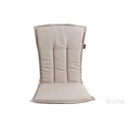 "Подушка ""Florina"" на кресло, ширина 50 см, цвет 385"