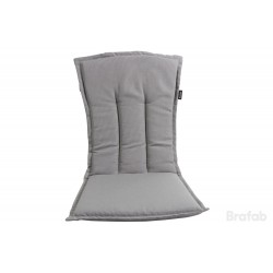 "Подушка ""Florina"" на кресло, ширина 50 см, цвет 871"