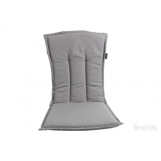 Подушка Florina на кресло