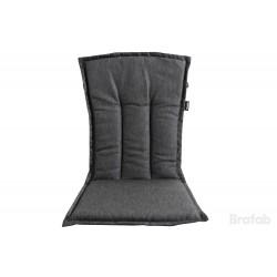 "Подушка ""Florina"" на кресло, ширина 50 см, цвет 880"