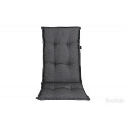 Подушка Florina на кресло, ширина 42 см, цвет 880