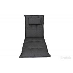 "Подушка ""Florina"" на лежак, ширина 60 см, цвет 880"