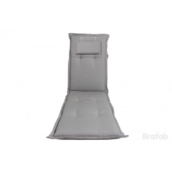 Подушка Florina на лежак