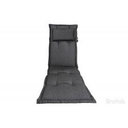 "Подушка ""Florina"" на лежак, ширина 49 см, цвет 880"