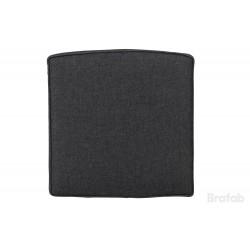 Подушка Ninja 49х49, цвет 72
