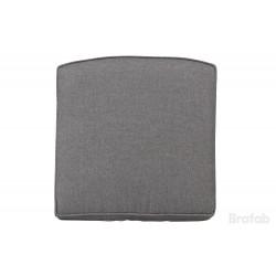 Подушка Ninja 49х49, цвет 76