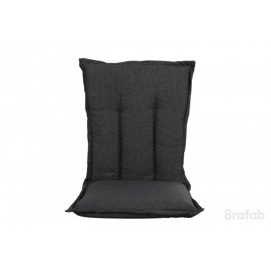 Подушка Ninja