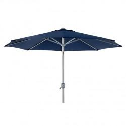 "Зонт ""Andria"" blue, диаметр 300"
