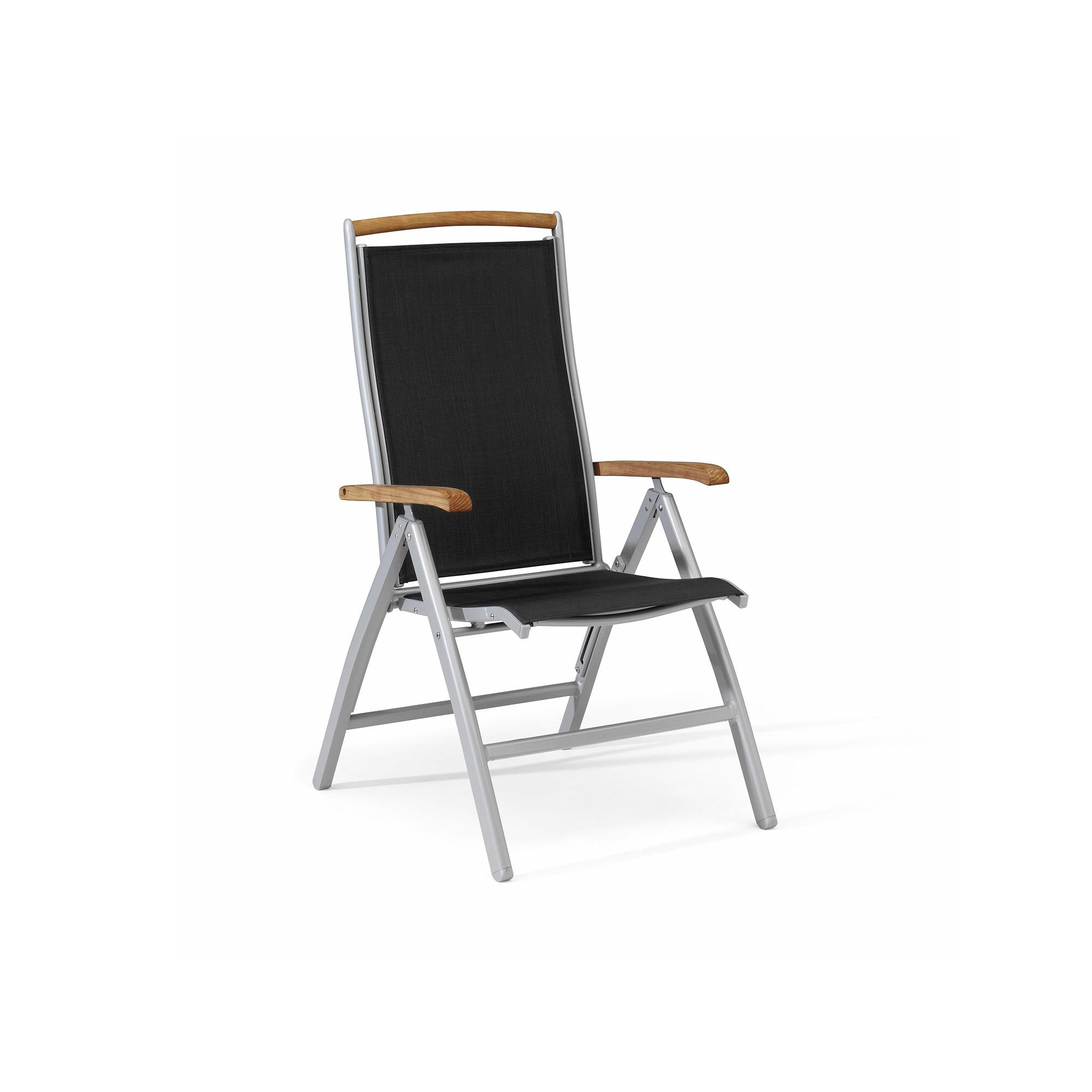 Складные металлические стулья своими руками