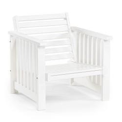 """Кресло """"Gotland"""""""