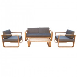 Комплект мебели Bellavista